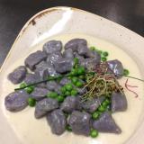 Gnocchi-patata-viola